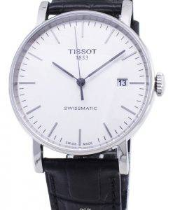 Tissot T-Classic Swissmatic T109.407.16.031.00 T1094071603100 Automatic Men's Watch