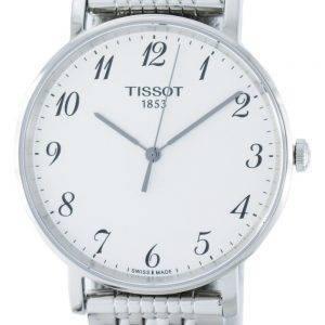 Tissot T-Classic Everytime Medium T109.410.11.032.00 T1094101103200 Unisex Watch