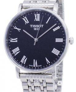 Tissot T-Classic Everytime Medium T109.410.11.053.00 T1094101105300 Quartz Men's Watch