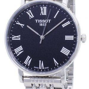 Tissot T-Classic Everytime Medium T109.410.11.053.00 T1094101105300 Quartz Men's Watch