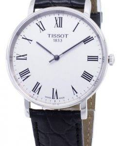 Tissot T-Classic Everytime Medium T109.410.16.033.01 T1094101603301 Quartz Men's Watch