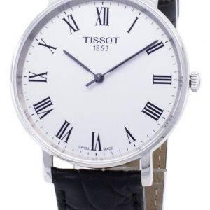 Tissot T-Classic Everytime Medium T109.410.16.033.01 T1094101603301 Quartz Men's Watch