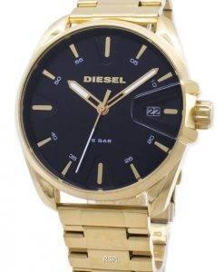 Diesel MS9 DZ1865 Quartz Analog Men's Watch