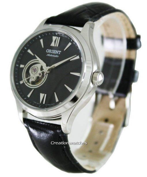 Orient Automatic FDB0A004B0 Women's Watch