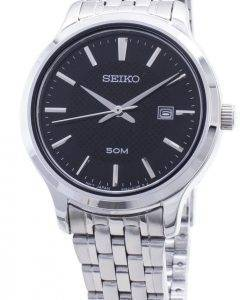 Seiko Neo Classic SUR649 SUR649P1 SUR649P Quartz Analog Women's Watch