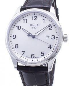 Tissot T-Sport XL Classic T116.410.16.037.00 T1164101603700 Quartz Men's Watch