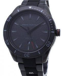Armani Exchange Enzo AX1826 Quartz Men's Watch