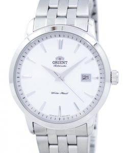 Orient Automatic ER2700AW Mens Watch