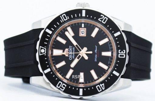 Orient Diver Sporty Automatic FAC09003B0 Men's Watch