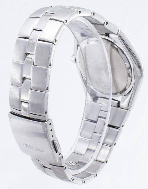 Seiko Arctura Kinetic Auto Relay Watch SNG067P1 SNG067P SNG067