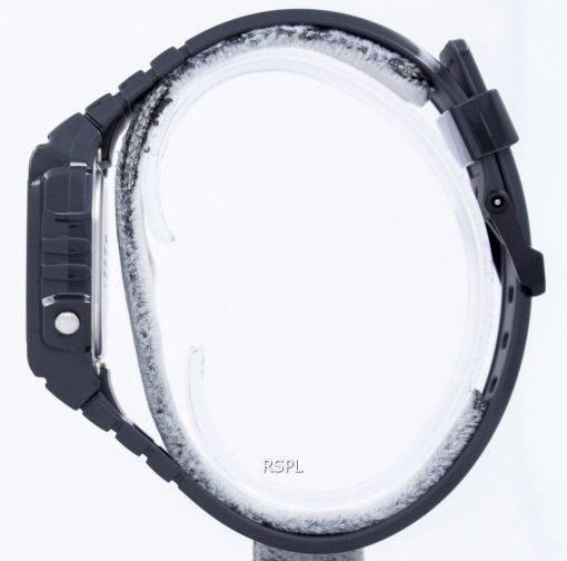 Casio Illuminator Chronograph Alarm Digital W-215H-8AVDF W215H-8AVDF Unisex Watch