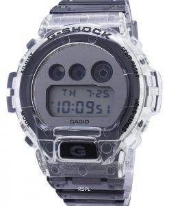 Casio G-Shock DW-6900SK-1 DW6900SK-1 Shock Resistant 200M Men's Watch