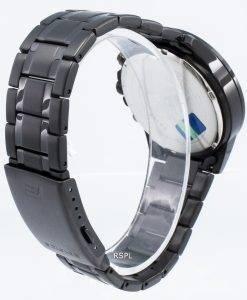 Casio Edifice EFV-540DC-1AV EFV540DC-1AV Chronograph Quartz Men's Watch