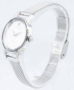 Citizen EZ7000-50A Quartz Analog Women's Watch