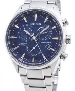 Citizen Eco-Drive CB5020-87L Radio Controlled Perpetual Calendar Men's Watch