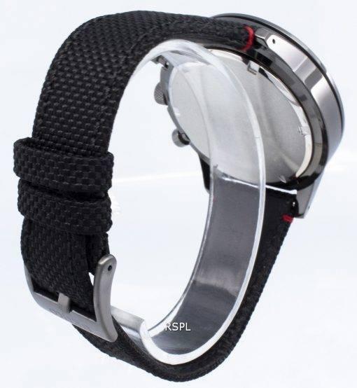 Seiko Chronograph SSB359P SSB359P1 SSB359 Tachymeter Quartz Men's Watch