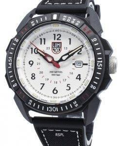 Luminox Ice-Sar Arctic 1000 XL.1007 Quartz 200M Men's Watch