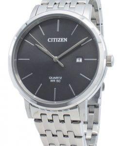 Citizen BI5070-57H Quartz Men's Watch