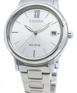 Citizen Eco-Drive FE6090-85A Women's Watch