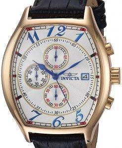 Invicta Russian Diver 1433 Quartz 100M Men's Watch