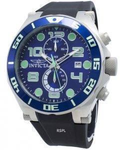 Invicta Pro Diver 17813 Quartz Men's Watch