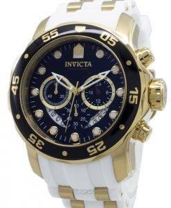 Invicta Pro Diver Scuba 20289 Chronograph Quartz Men's Watch