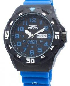Invicta Coalition Forces 25330 Quartz Men's Watch