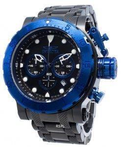 Invicta Coalition Forces 26506 Chronograph Quartz Men's Watch
