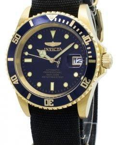 Invicta Pro Diver 27625 Automatic 200M Men's Watch