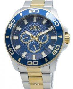 Invicta Pro Diver 27998 Quartz Men's Watch