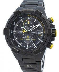 Invicta Aviator 28110 Chronograph Quartz 100M Men's Watch