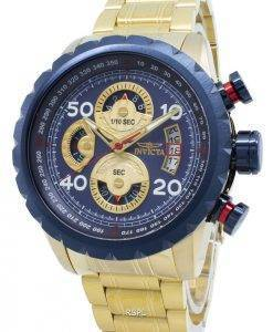 Invicta Aviator 28148 Chronograph Quartz Men's Watch