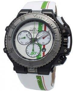 Invicta S1 Rally 28401 Chronograph Quartz 200M Men's Watch