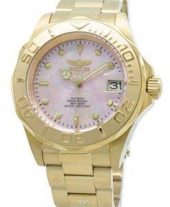 Invicta Pro Diver 28693 Automatic 200M Men's Watch