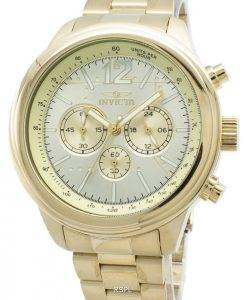 Invicta Aviator 28898 Chronograph Quartz Men's Watch