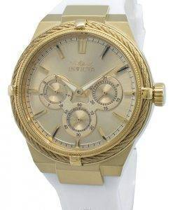 Invicta Bolt 28910 Analog Quartz Women's Watch