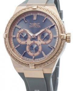 Invicta Bolt 28911 Quartz Women's Watch