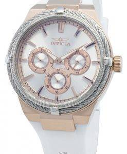 Invicta Bolt 28914 Quartz Women's Watch