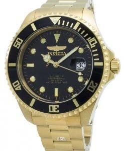 Invicta Pro Diver 28948 Automatic 200M Men's Watch