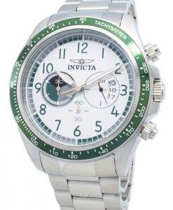 Invicta S1 Rally 29022 Chronograph Quartz Men's Watch