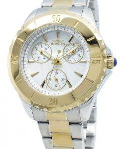 Invicta Angel 29110 Analog Quartz Women's Watch