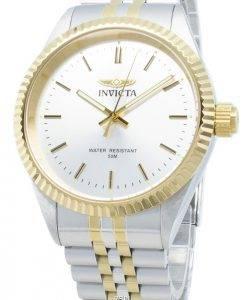 Invicta Specialty 29378 Analog Quartz Men's Watch