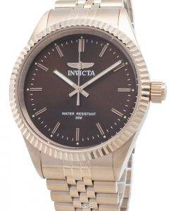 Invicta Specialty 29393 Analog Quartz Men's Watch