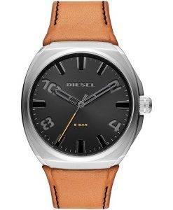 Diesel Stigg DZ1883 Quartz Men's Watch