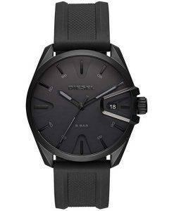 Diesel MS9 DZ1892 Quartz Men's Watch