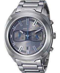 Diesel Tumbler DZ4510 Chronograph Quartz Men's Watch