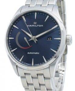 Hamilton Jazzmaster H32635141 Power Reserve Automatic Men's Watch