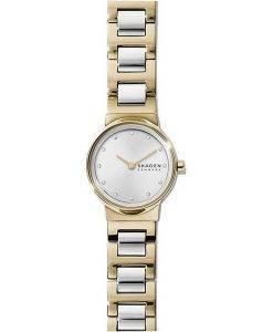 Skagen Freja SKW2790 Quartz Women's Watch