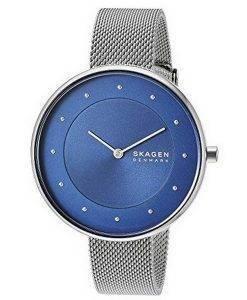 Skagen Gitte SKW2809 Quartz Women's Watch