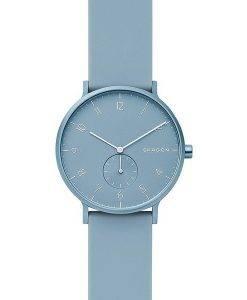 Skagen Aaren SKW6509 Quartz Unisex Watch